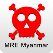 Risk Education - Myanmar (Burmese)