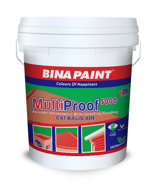 https://www.binapaint.com.my/wp-content/uploads/2019/02/bina-paint-multiproof-1.png