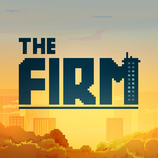 The Firm game (apk) free download for Android/PC/Windows