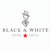Black & White Coffee Cartel