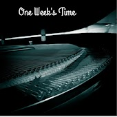 One Week's Time