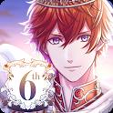 夢王国と眠れる100人の王子様 icon