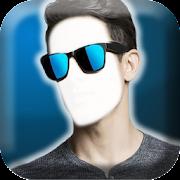 Topi Dan Kacamata Hitam Aplikasi Di Google Play