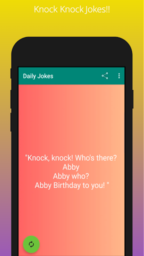 Download Daily Jokes Knock Knock Jokes Funny Jokes Free For Android Daily Jokes Knock Knock Jokes Funny Jokes Apk Download Steprimo Com