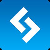 Swapp - Web To App