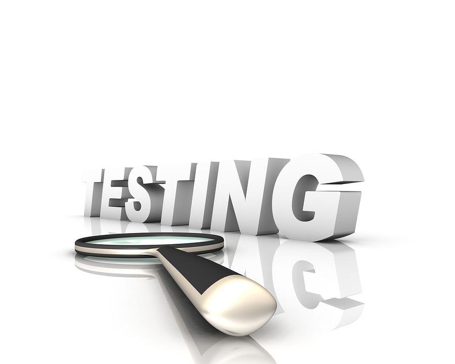 test-13394_960_720.jpg