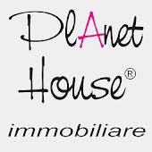Planet House Immobiliare