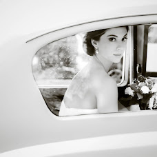 Wedding photographer Vera Franceschi (VeraFranceschi). Photo of 14.01.2016