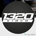 1320 Video icon