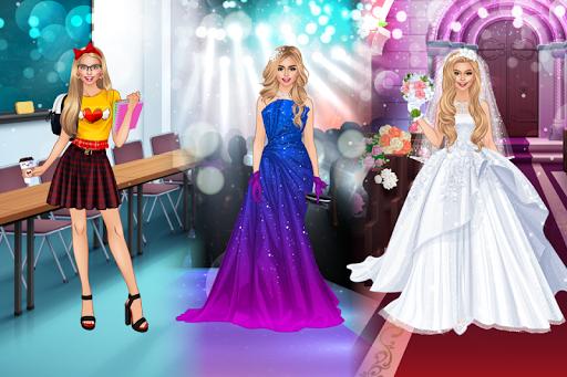 Superstar Career - Dress Up Rising Stars 1.1 screenshots hack proof 1