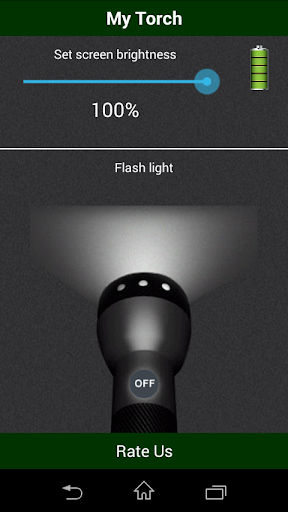 My Torch  screenshots 4