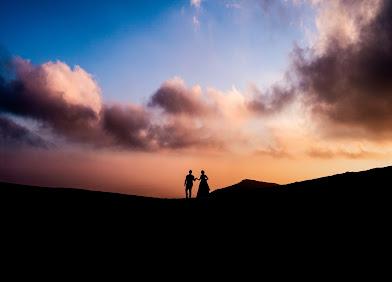 結婚式の写真家Dino Sidoti (dinosidoti)。16.08.2018の写真