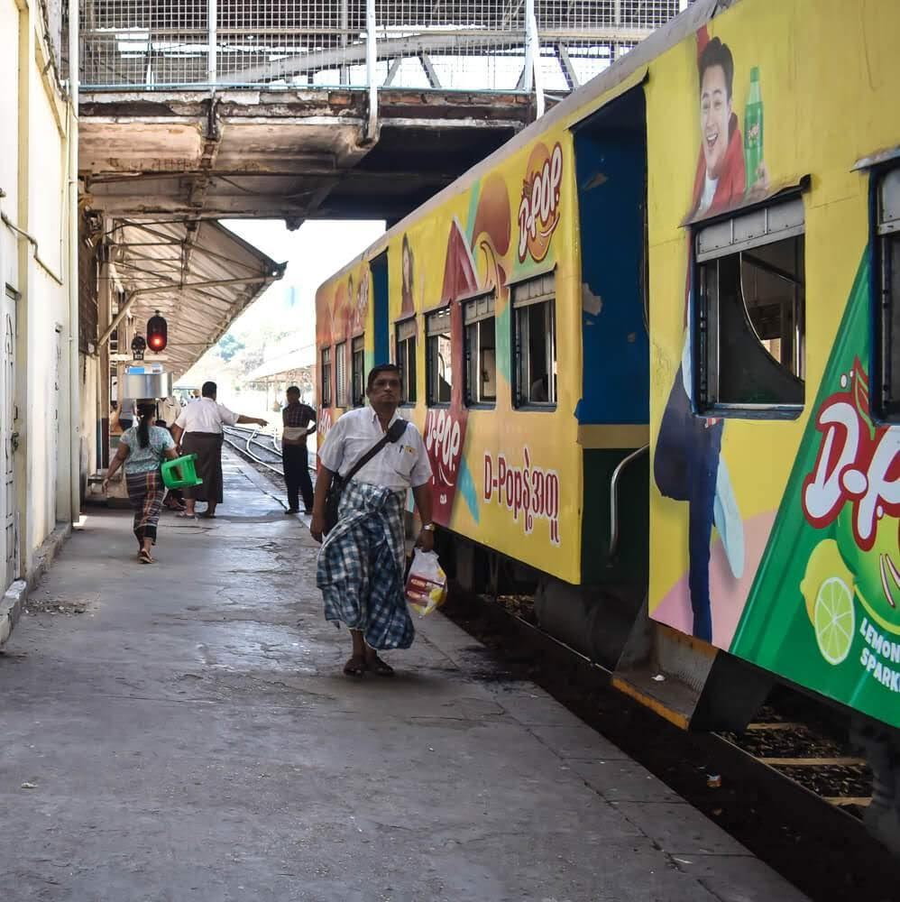yangon railway pictures.jpg