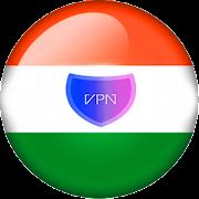 App VPN INDIA - Free•Unblock•Proxy apk for kindle fire