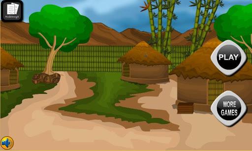 Adventure Escape Mayan Village 1.0.0 screenshots 6