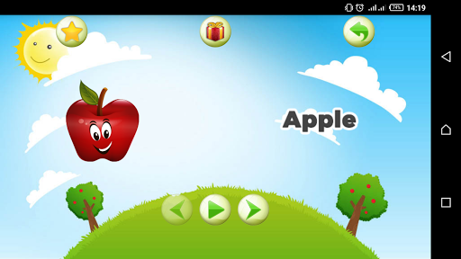 Learn ABC Kids Free 1.0.1 {cheat|hack|gameplay|apk mod|resources generator} 2