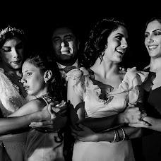 Wedding photographer William Lambelet (lambelet). Photo of 05.09.2017