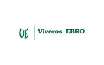 Vivieros Ebro