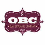 Logo for OBC