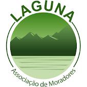 Associação Moradores Laguna