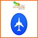 Get Luxurious and affordable travel packages only from TFG Vacations!