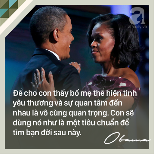 quy tac vang nuoi day con khien cuu tong thang my barack obama tro thanh ong bo tren ca tuyet voi hinh 7