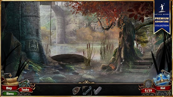 Kingmaker: Rise to the Throne Screenshot