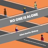 No One Is Alone (feat. Alex Maydew)