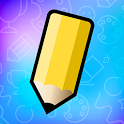 Draw Something Classic icon