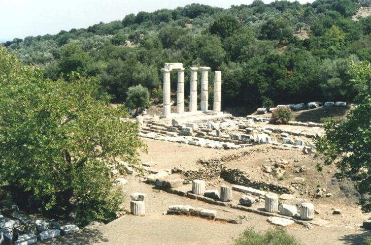 http://images.greece.com/panoramio/07/19/04/55/596ebc198aaba.jpg