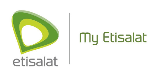 Manage your account easily using My Etisalat