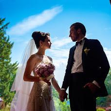 Wedding photographer Roland Gorywoda (gorywoda). Photo of 06.08.2015
