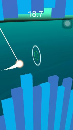 Fire Rides Swing 1.0.6 screenshots 3