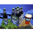 Logo of Blue Point Winter Ale