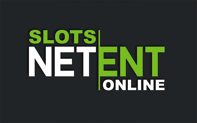 Free NetEnt games by netentslotsonline.com