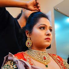 Wedding photographer Neha Rathore (neharathore). Photo of 15.06.2017