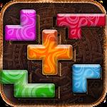 Blocks Match Puzzle Icon