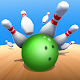 Idle Tap Bowling Download on Windows