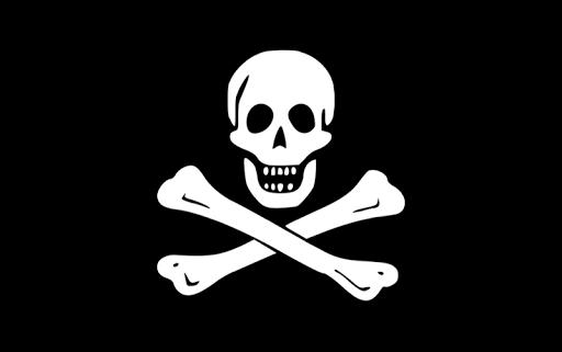 Pirates Wallpapers Free