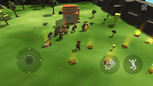 Super MoonBox 2 screenshots 4