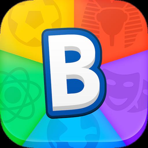 Battle Quiz (game)