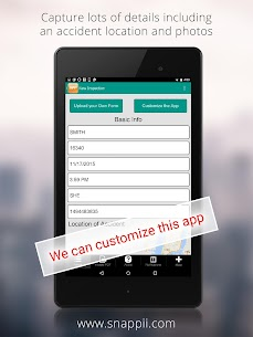 Insurance Adjusters App Download For Android 2