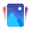 WallRod Wallpapers icon