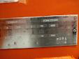 Thumbnail picture of a JLG E300AJP