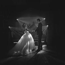 Wedding photographer Evgeniy Timofeev (evgenytimofeev). Photo of 07.06.2016