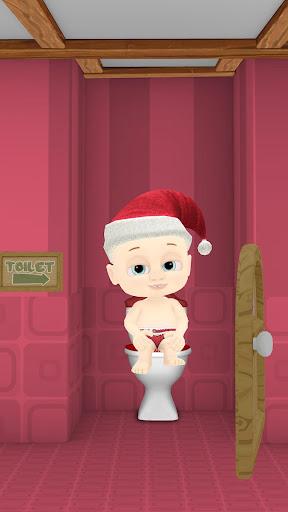 My Santa Claus  screenshots 10