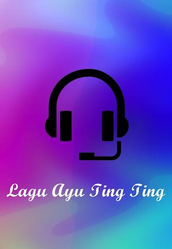 Lagu Sambalado screenshot
