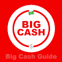 Guide For Big Cash Earn Money From Big Cash Tips icon