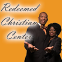 Redeemed Christian Center, MI icon