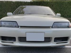 スカイライン HCR32 GTS-t TypeMのカスタム事例画像 SAKAZAKIさんの2020年07月23日21:51の投稿